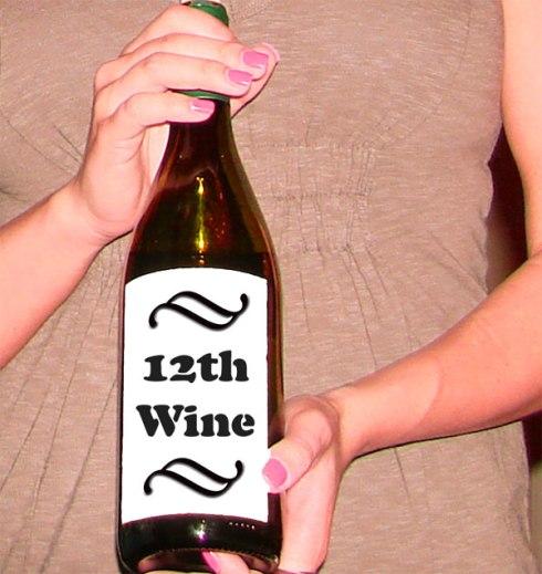 12thWine-Logo
